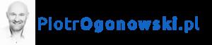piotr ogonowski